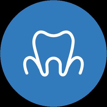 歯周病 歯肉の異常、口臭の原因と予防対策